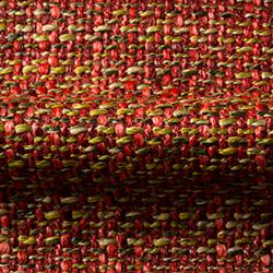Darien IX   Colour 14