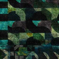 Moss XV   Colour 03