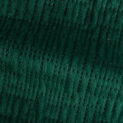 Moss XVII | Colour 07