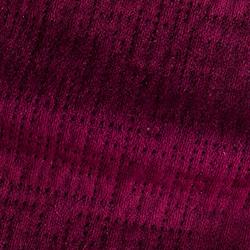 Moss XVII | Colour 08