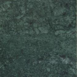 Gatemala Green Marble