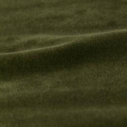 Moss I | Colour 29