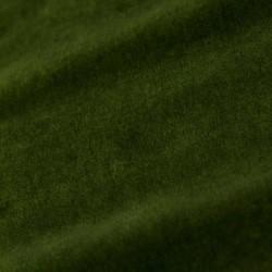 Moss I | Colour 31