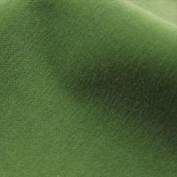 Moss I | Colour 52