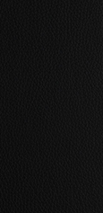 CHRONUS DARK BLACK