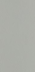 CHRONUS GREY WHITE