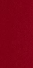 CHRONUS RED