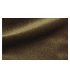 Cozy Velvet Bronze Brown