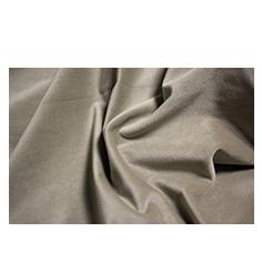 Cozy Velvet Details 1