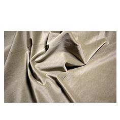 Cozy Velvet Details 2
