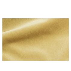 Cozy Velvet Nude Cream