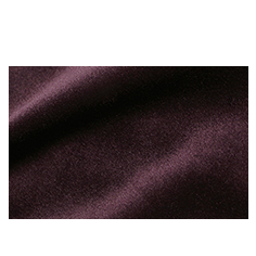 Cozy Velvet Potent Purple