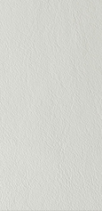 LAGUNA WHITE