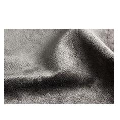 Lustrous Velvet 04