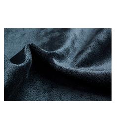 Lustrous Velvet 05