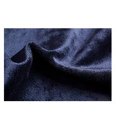 Lustrous Velvet 06