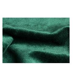 Lustrous Velvet 07