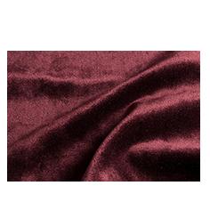 Lustrous Velvet 08