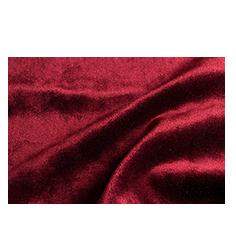 Lustrous Velvet 09
