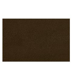 Lux Velvet 0452