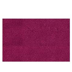 Lux Velvet 0539