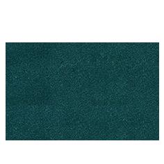 Lux Velvet 0615