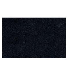 Lux Velvet 0668