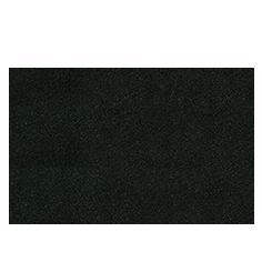 Lux Velvet 0785
