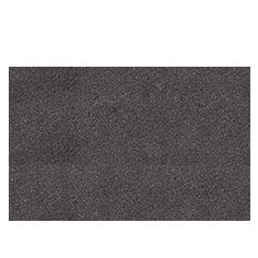 Lux Velvet 0856