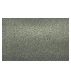 Lux Velvet 0865