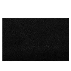 Lux Velvet 0968