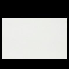 Lux Velvet 1000 Bright White 2