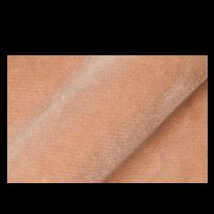 Lux Velvet 1102 Pink Sand 1