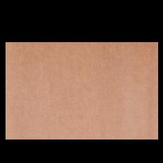 Lux Velvet 1102 Pink Sand 2