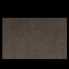 Lux Velvet 1205 Deep Gray 2