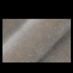 Lux Velvet 1206 Light Gray 1