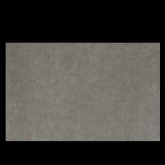 Lux Velvet 1206 Light Gray 2