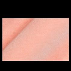 Lux Velvet 1601 Natural Nude 1