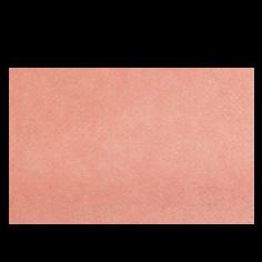 Lux Velvet 1601 Natural Nude 2