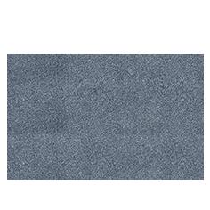 Lux Velvet 6030