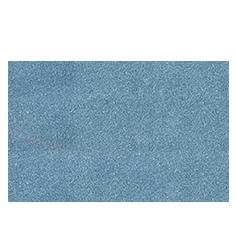 Lux Velvet 6031