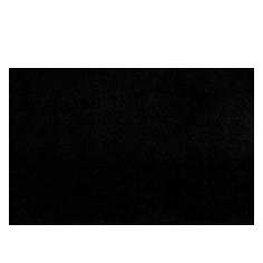 Paris Velvet Black