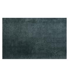 Paris Velvet Dark Blue