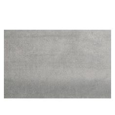 Paris Velvet Light Grey