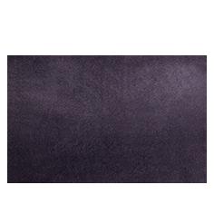 Paris Velvet Lilac