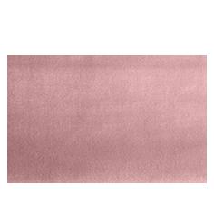 Paris Velvet Pink