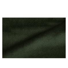 Radiance Velvet Black Forest