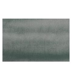 Radiance Velvet Blue Haze