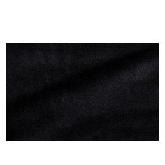 Radiance Velvet Bluish Black