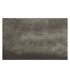 Radiance Velvet Charcoal Gray